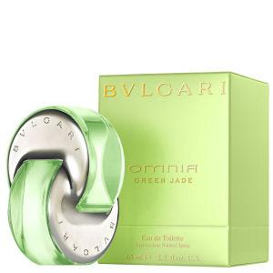 Bvlgari Omnia Green Jade - Edt 40ML