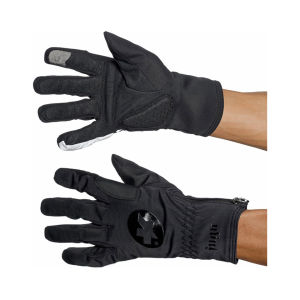 Assos fuguGloves Cycling Gloves (Full Finger)