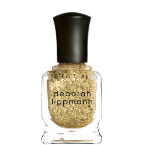 Esmalte de uñas deDeborah LippmannBoom Boom Pow (15 ml)