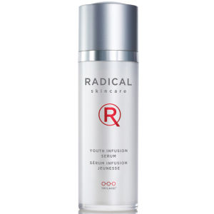 Sérum infusion jeunesse Radical Skincare 30ml