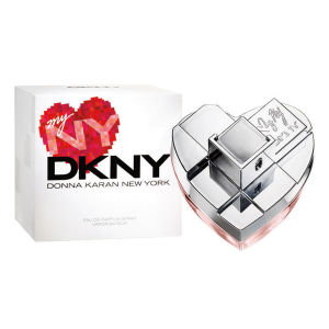 DKNY MYNY Eau de parfum 50 ml