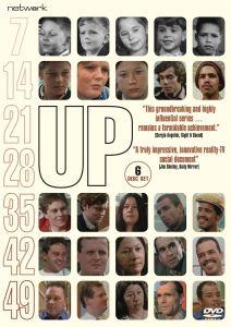 7-49 UP