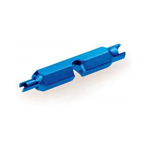 Park Tool VC-1 Valve Core Tool