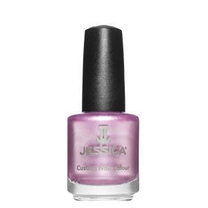 Jessica Nails Custom Colour - Geranium Gypsy (14.8ml)