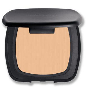 bareMinerals READY SPF20 Foundation i ulike nyanser