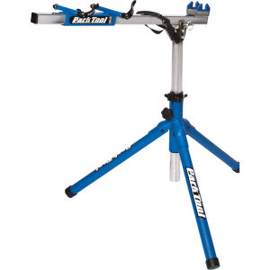Park Tool PRS-20 Team Race Stand