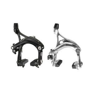 Tektro R539 Long Drop Caliper Brake Set