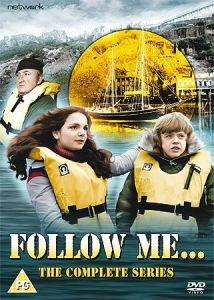 Follow Me - Complete Serie