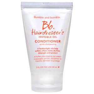 Acondicionador Bb Hairdresser's Conditioner (60ml)