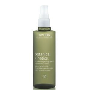 Aveda Skin Firming Toning Agent/ Hauttonendes Spray 150ml