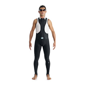 Assos LL.fugu S5 Cycling Bib Tights