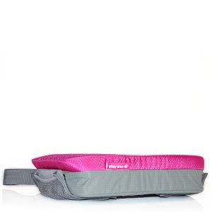 Play Tray - Pink