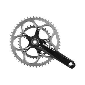 SRAM Apex Road Cycling Compact Chainset