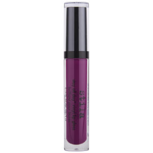 Stila Stay All Day Vinyl Lip Gloss in Fuchsia