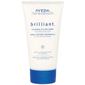 Creme de Pentear Brilliant da Aveda (150 ml)