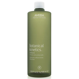 Esfoliante Botanical Kinetics da Aveda (150 ml)