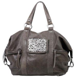 Markberg Portia Shoulder Bag - Earth