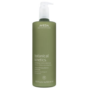 Aveda Botanical Kinetics Purifying Creme Cleanser (500ml)