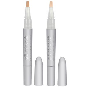 glo minerals Brightener Highlight Concealer (varios tonos)