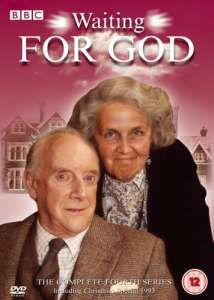 Waiting For God - The Complete 4th Series