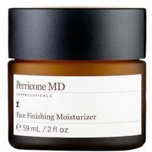 Perricone Md Face Finishing Moisturizer (59ml)