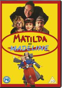 Matilda / Madeline