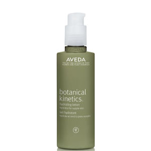 Aveda Botanical Kinetics Hydrating Lotion -kosteusvoide (150ml)