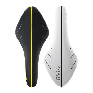 Fizik Arione 00 Bicycle Saddle
