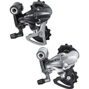 Shimano 105 5701 Bicycle Rear Derailleur