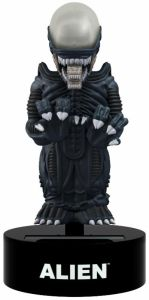 NECA Alien Body Knocker