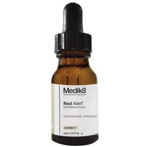 Medik8 Red Alert Face Serum 15ml