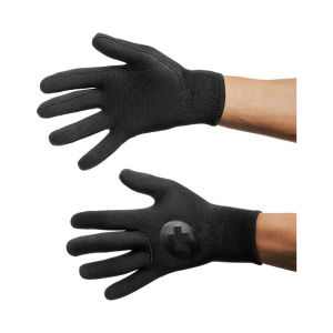 Assos rainGloves S7 Cycling Gloves (Full Finger)
