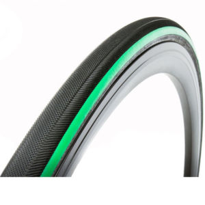 Vittoria Open Pavé CG Folding Road Tyre