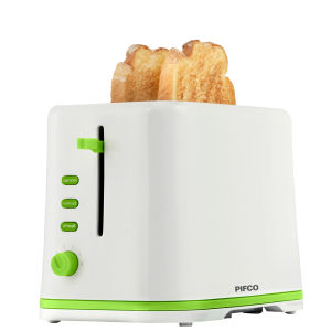 Pifco 2 Slice Toaster