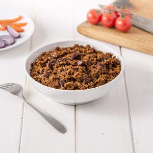 Exante Diet Rote Bohnen Chilli (7 Stück)