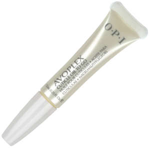 OPI Avoplex Cuticle Oil To Go (7.5ml)