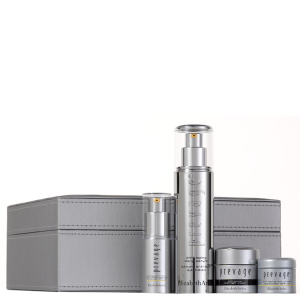 Elizabeth Arden Prevage Daily Serum Set