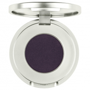 SUE DEVITT SILKY MATTE EYESHADOW - ST BARTH