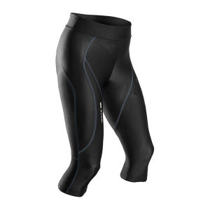 Sugoi Women's RS Cycling Knickers