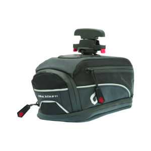Blackburn Zayante Large QR Saddle Bag