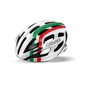 Salice Spin ITA Cycling Helmet