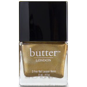 butter LONDON Marbs (11ml)