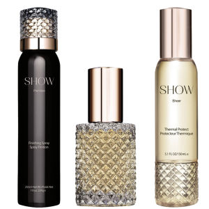 Show Beauty Care and Protect Set