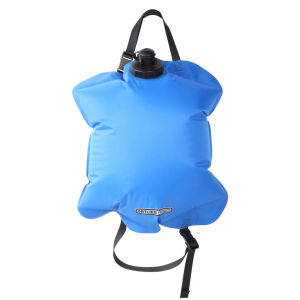 Ortlieb 10L Water Bag