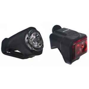 RSP RX & Mico V3 USB Light Set