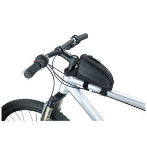 Topeak Fuel Tank Top Tube Bag - Medium