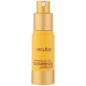 DECLÉOR Expression De L'Age Relaxing Eye Cream 15ml