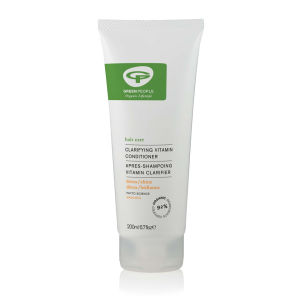 Green People Vitamin Conditioner (200 ml)