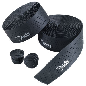 Deda Perforated Lenkerband
