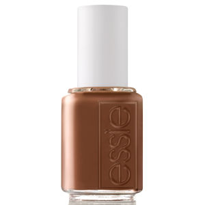 essie Very Structured Nail Polish (15Ml)